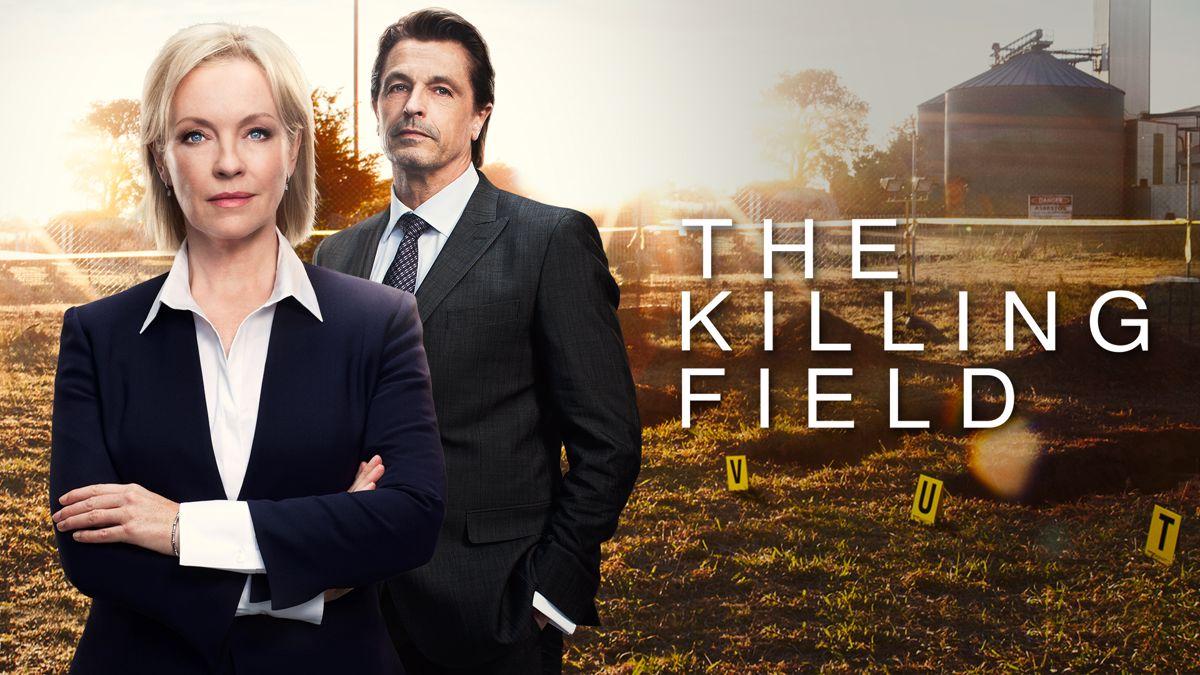 the killing field full movie