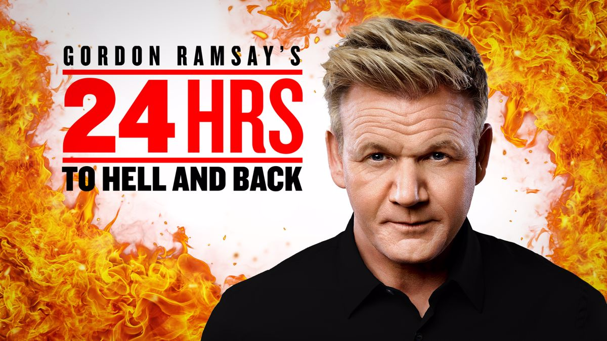 24 hours to hell and back episode 10